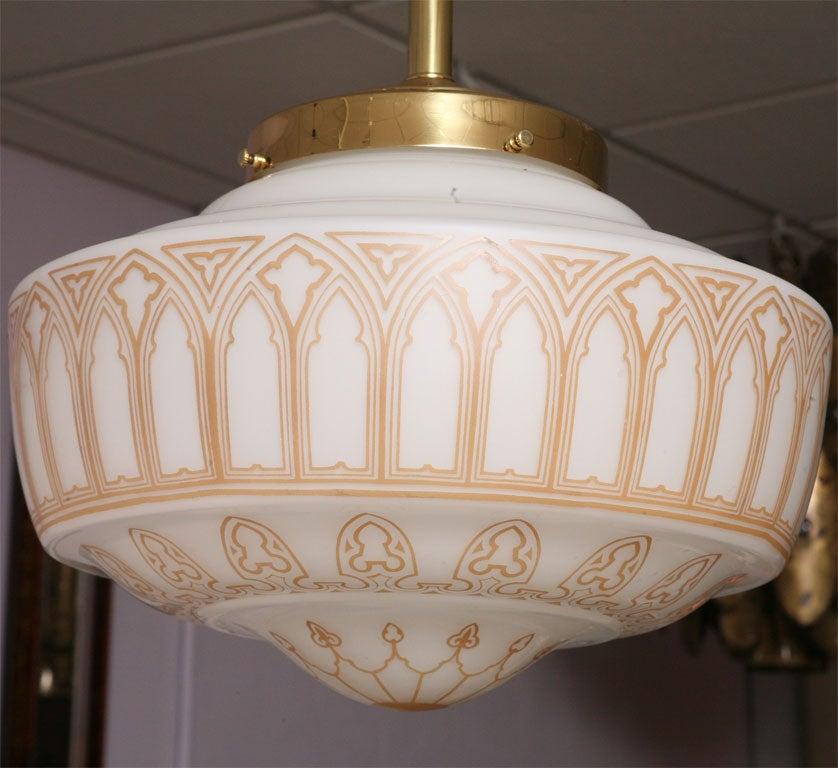 Art Nouveau CLOSING SALE LIQUIDATION  make an OFFER For Sale
