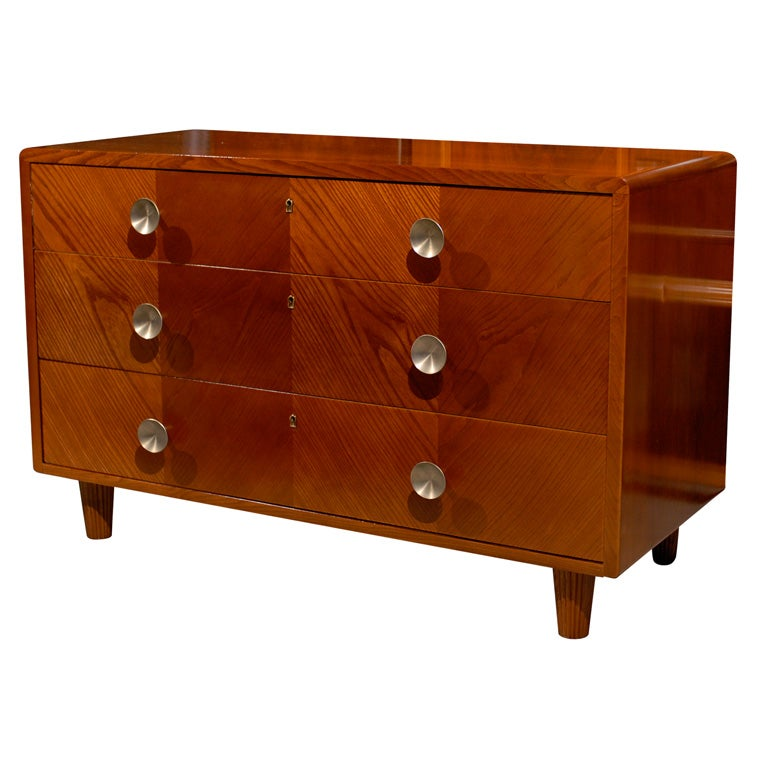 28 three drawer small dresser at 1stdibs l jpg