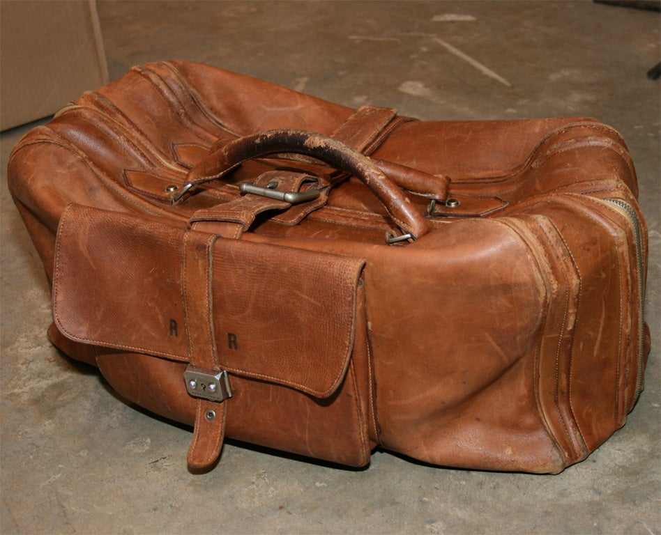 Hermes Vintage Bags New York