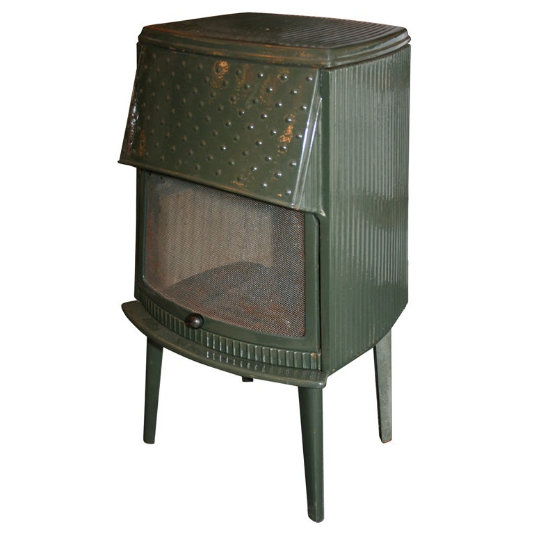 Image Result For How To Clean Old Wood Furniture