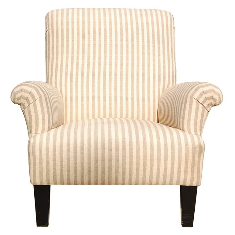 Mid century upholstered dining chair - Sorry This Item From Ruby Beets Is Not Available