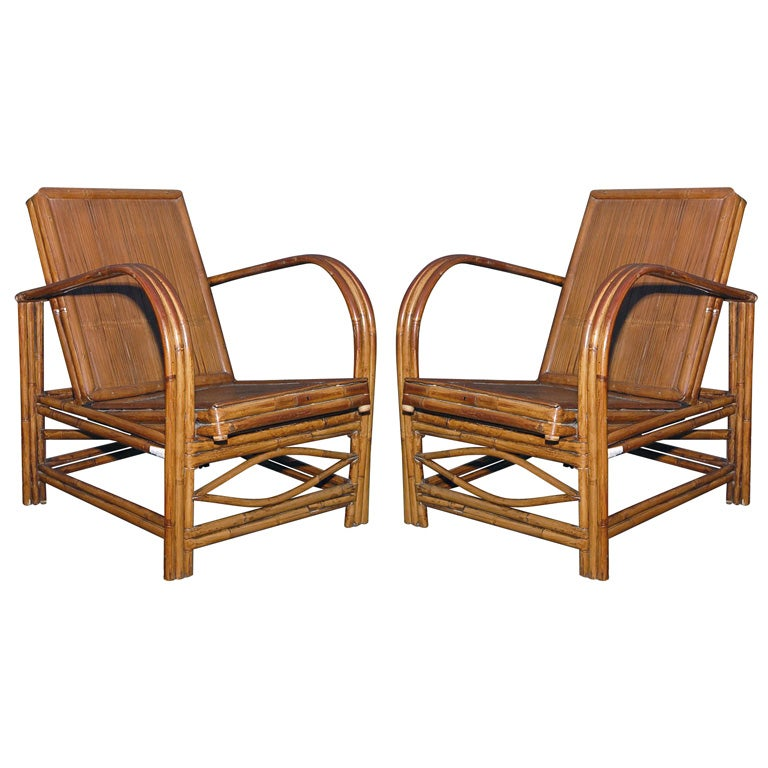 Shanghai deco arm chair at 1stdibs for X furniture shanghai