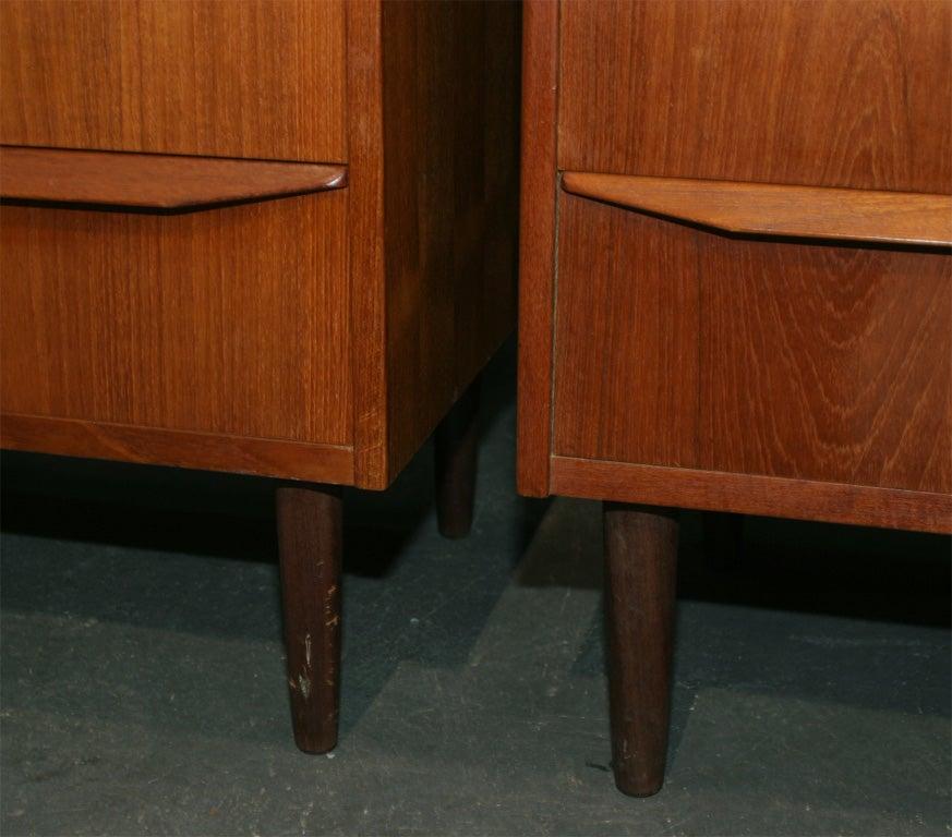 Bedroom Dressers Art Van
