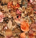 Handmade Crepe Paper Tree image 5