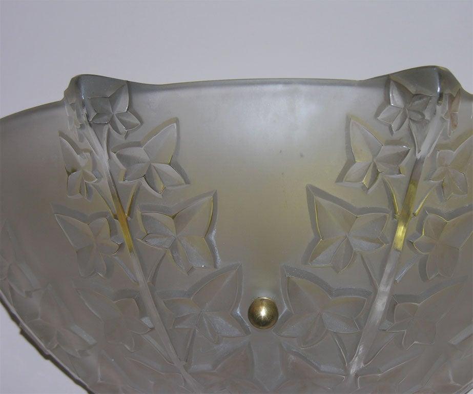 20th Century R. Lalique