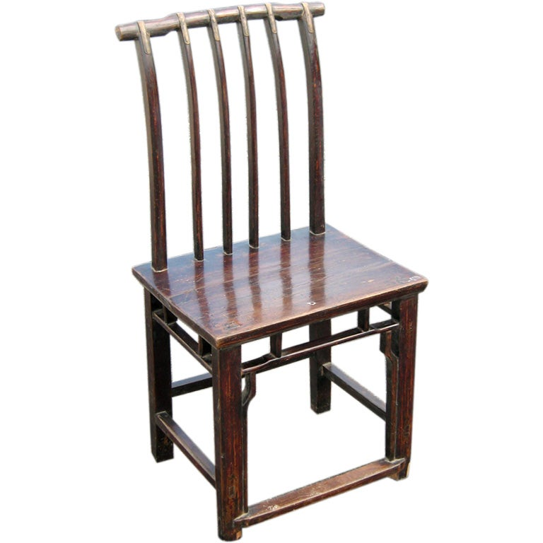 Antique side chair for sale at 1stdibs for Side chairs for sale