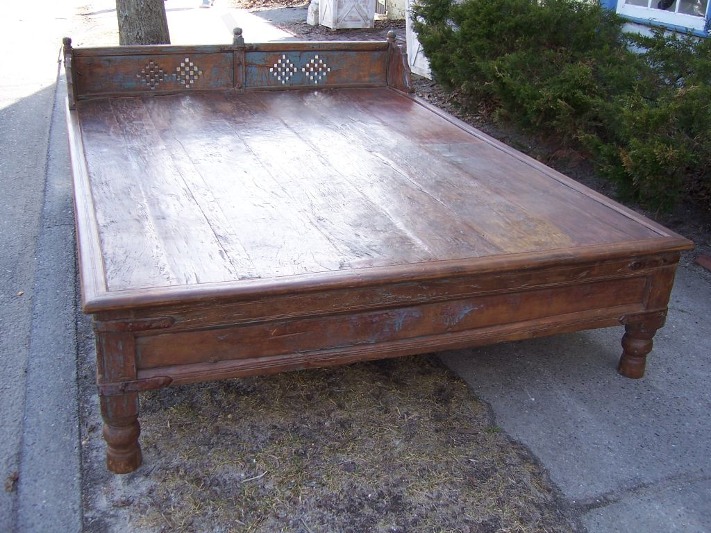 Indian Coffee Table Antique Indian Coffee Table For Sale At 1stdibs