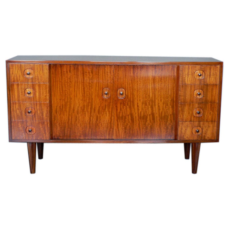 Gordon Russell Ltd. Sideboard