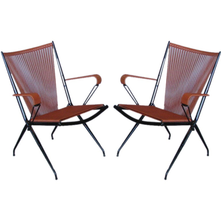 this folding armchairs by momopoix is no longer available