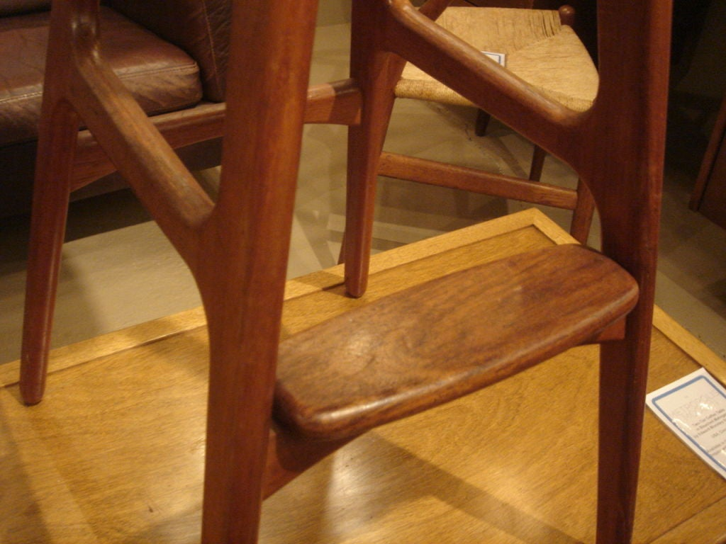 leather wood furniture images