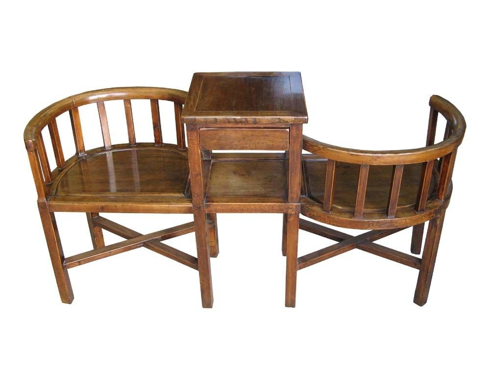 T 234 Te 224 T 234 Te Chair At 1stdibs