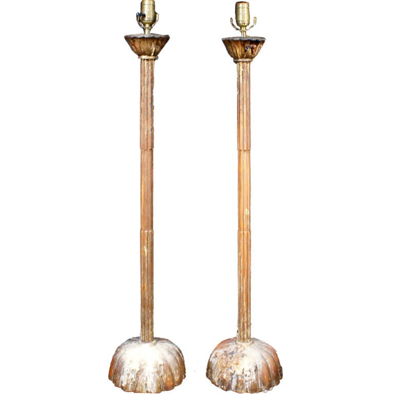 What is japanese candlesticks
