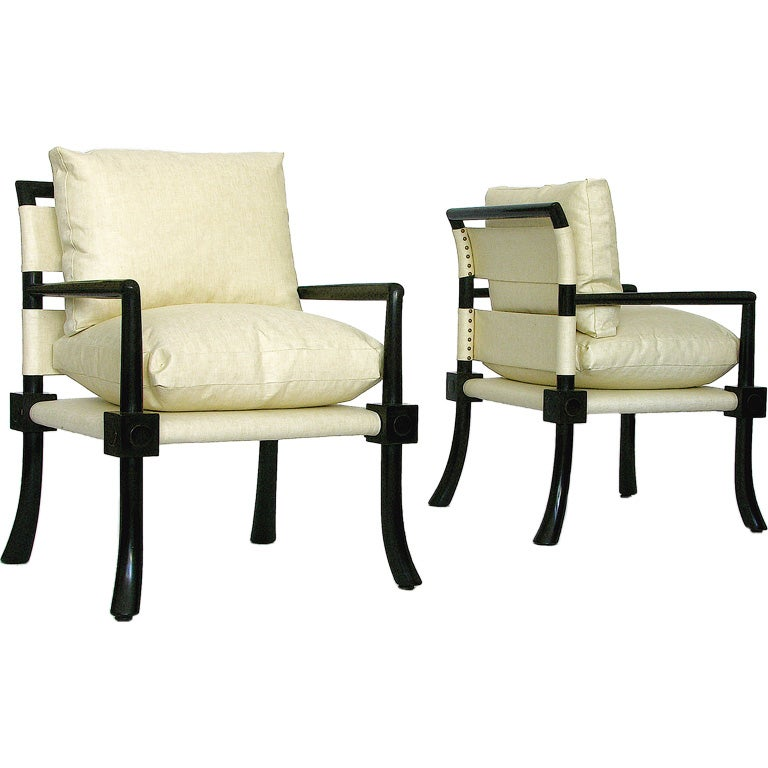 Custom Armchairs 28 Images 17 Best Images About Design Furniture On Pinterest Custom