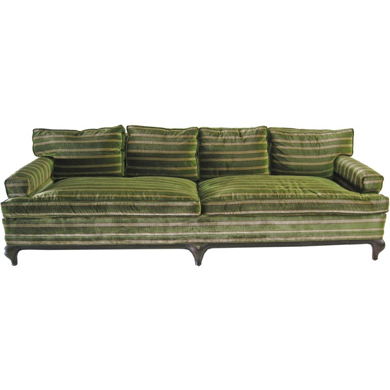 8 foot sofa home the honoroak for 8 foot couch