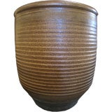 David Cressey  for Architectual Pottery Pot