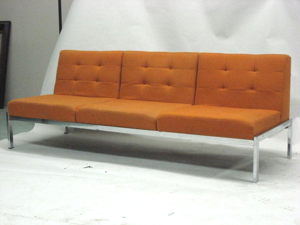shop antique les french ons sofa couch img trois gar vintage