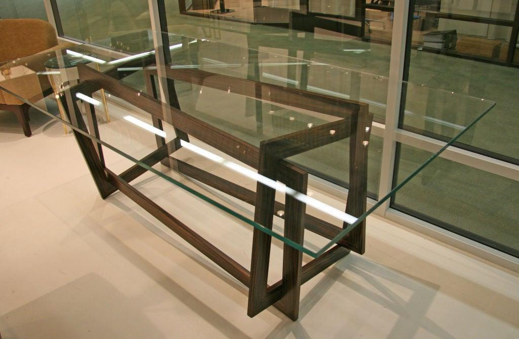 Raniero Aureli's Custom