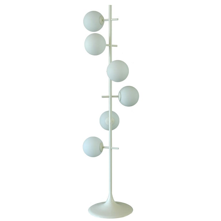 this swiss satin glass six globe floor lamp is no longer available. Black Bedroom Furniture Sets. Home Design Ideas
