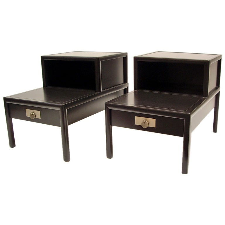 ... of Step Tables Made by Baker Furniture Co. is no longer available