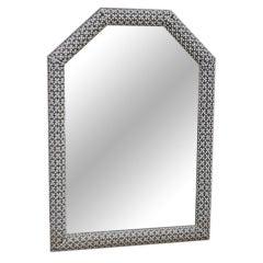 John Dickinson Wall Mirror