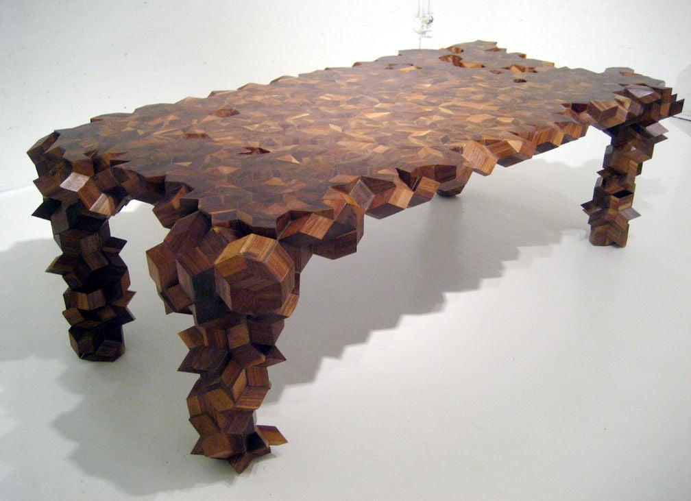 Quasi Table by Aranda/Lasch image 3