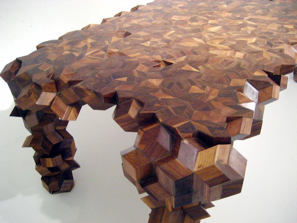 Quasi Table by Aranda/Lasch image 4