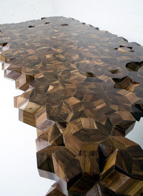Quasi Table by Aranda/Lasch image 6