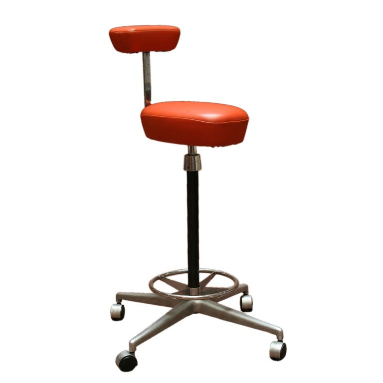 collection of perch bar stool stools perch bar stool 65cm