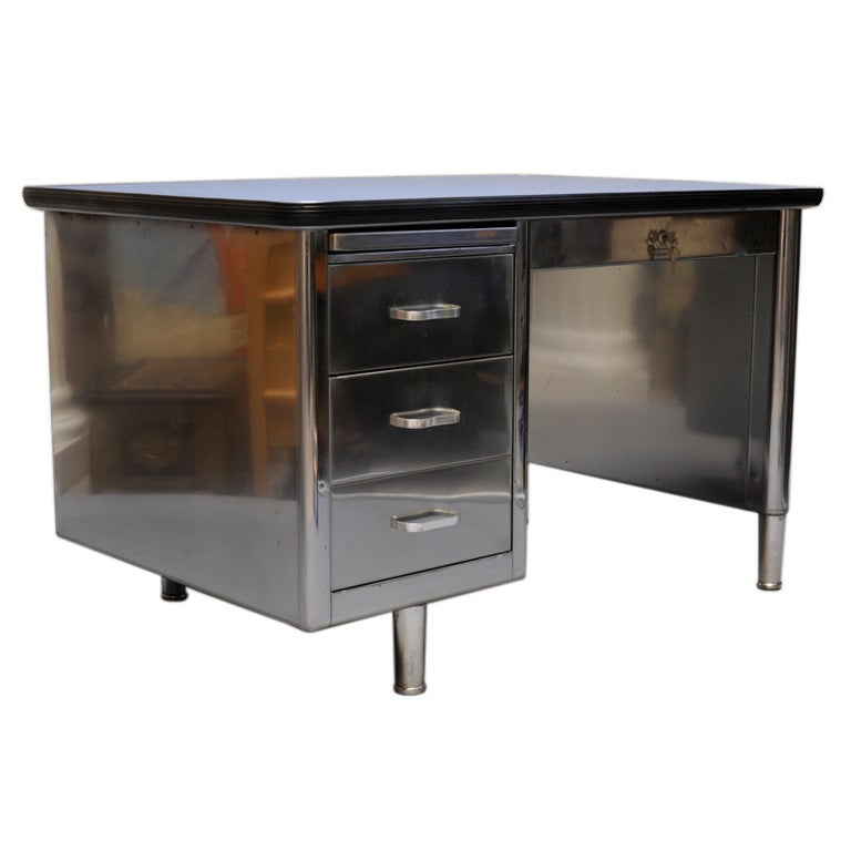 50385854 additionally Honey Oak Cabi shoney Oak Cabi s furthermore Home Depot Appliances Refrigerators  pact furthermore Coffee Counters Coffee Bar Counter Coffee 1855285135 as well Narrow Bedroom Furniture. on steel paint for furniture