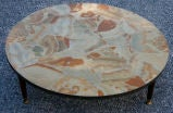 Agate Coffee Table image 3