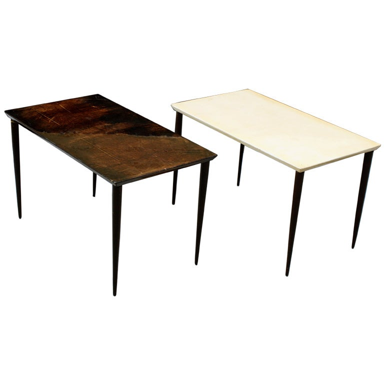 George Nelson Dining Table Images