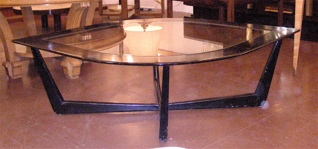 28 lane glass top coffee table beaumont lane glass top coff