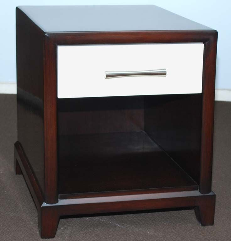 night stand end table for sale at 1stdibs