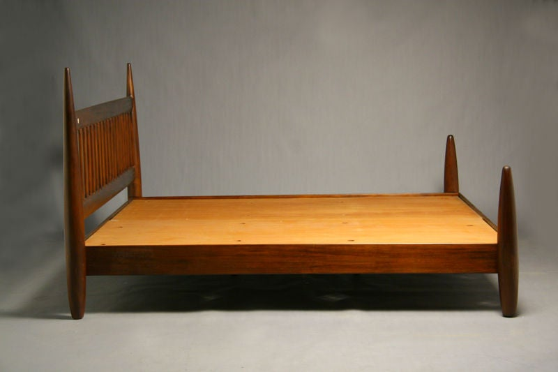 Exotic beds for Exotic bed frames