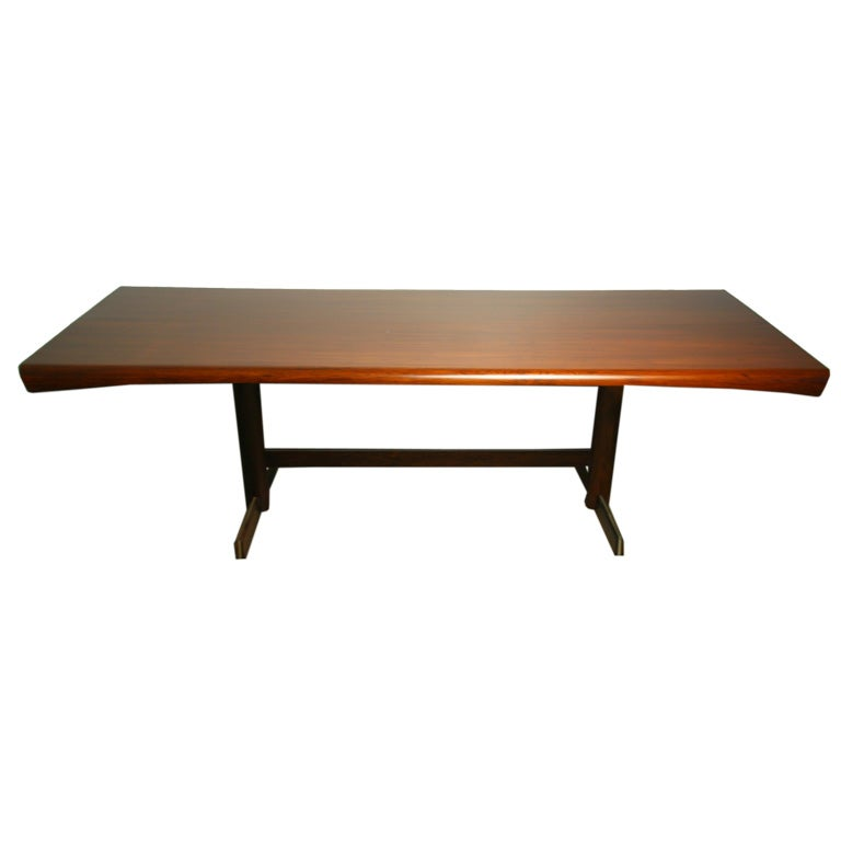 Lorenzo Coffee Table Images Jessica Albas Beverly Hills  : novorumorosewoodcurvedtopdiningtable1 from zenlaser.co size 768 x 768 jpeg 17kB