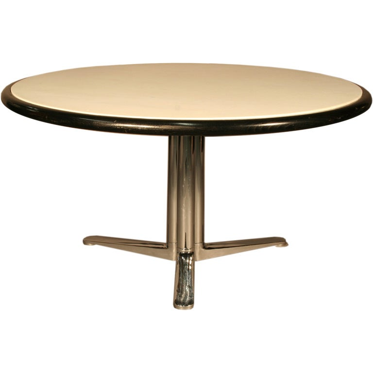 Dining Table Dining Table Platner