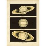 Saturn Cosmo's #6