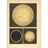 Moon Cosmos #2