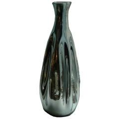 Unique Mercury Vase