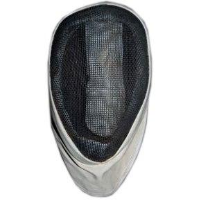 fencing masks 1