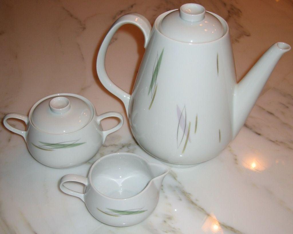 of rosenthal items unser ebay shop mit exzellenten rosenthal objekten