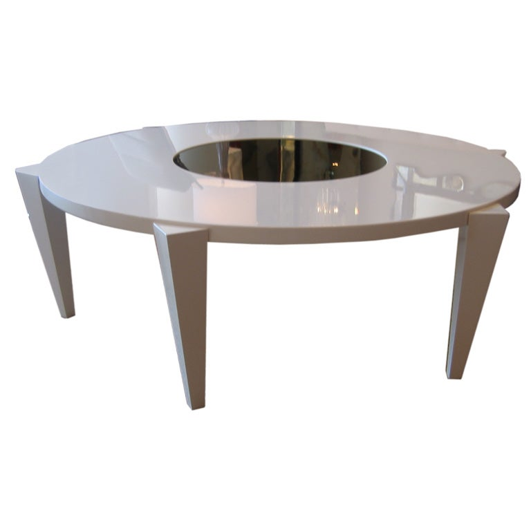 Img for Cocktail tables high