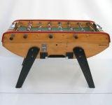"Foosball ""Table Soccer"" Table image 3"