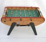 "Foosball ""Table Soccer"" Table image 4"