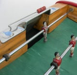"Foosball ""Table Soccer"" Table image 6"