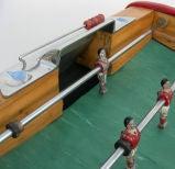 "Foosball ""Table Soccer"" Table image 6"
