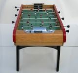 "Foosball ""Table Soccer"" Table image 8"