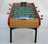 "Foosball ""Table Soccer"" Table image 8"