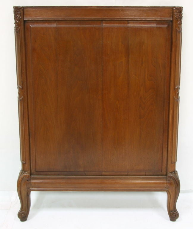 19th century french day bed at 1stdibs for Bedroom furniture 94109
