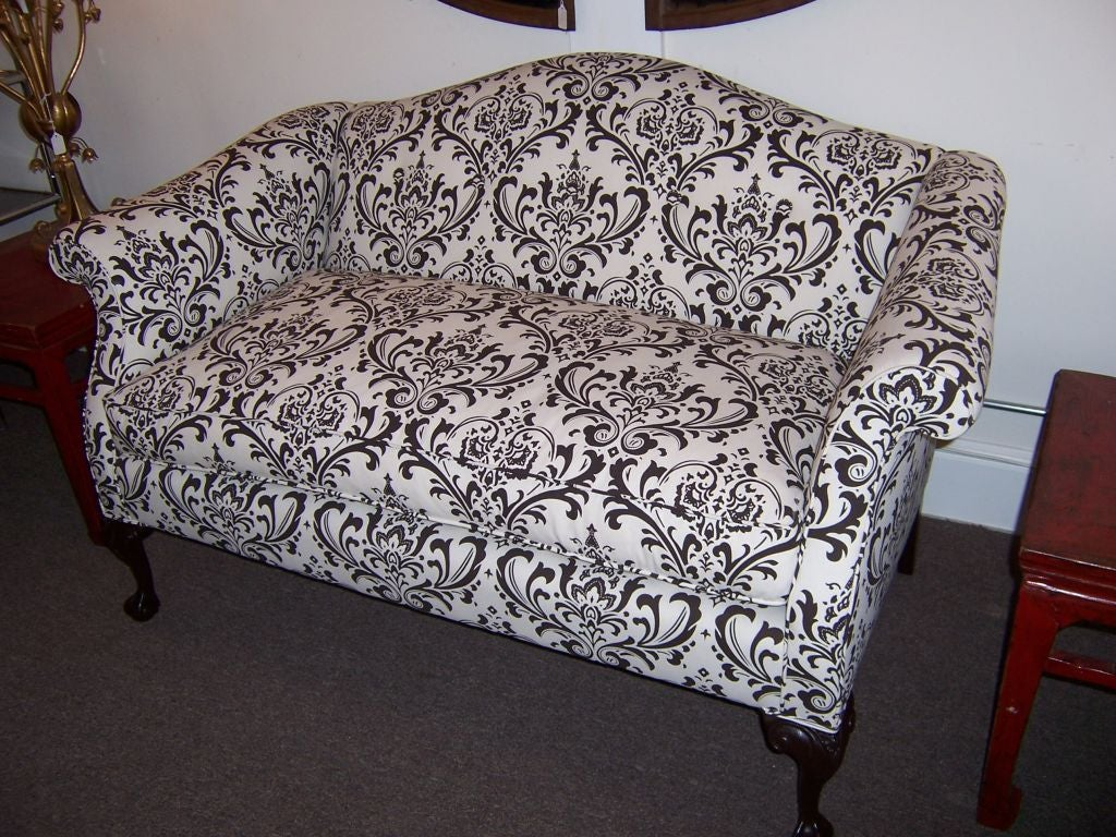 furniture second bob bobs gray on loveseat loveseats off sale s shop jackson sofas hand